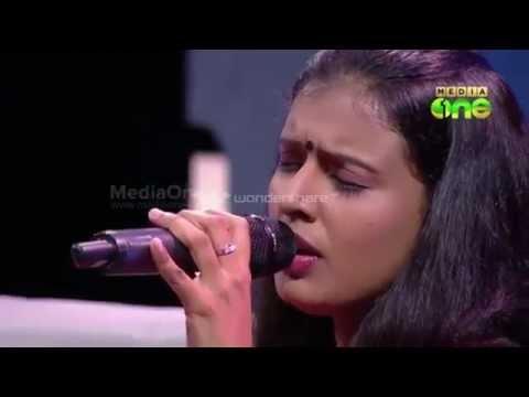 Video Aye Mohabbat Tere Anjaam Pe Rona Aaya - Sithara - Courtesy MediaOne download in MP3, 3GP, MP4, WEBM, AVI, FLV January 2017