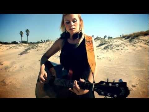 Sofia Talvik - Everyone's Favourite Concubine - TOANWTS Acoustic Album