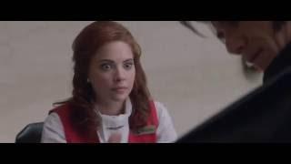 Nonton Elvis   Nixon   Clip 1 Film Subtitle Indonesia Streaming Movie Download
