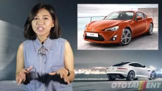 Video 5 Iklan Mobil yang Dilarang Tayang di TV MP3, 3GP, MP4, WEBM, AVI, FLV Februari 2018