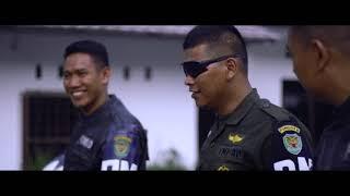 Video Satu Hari Bersama Denpom III/1 Bogor MP3, 3GP, MP4, WEBM, AVI, FLV November 2018