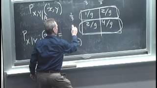 7. Discrete Random Variables III