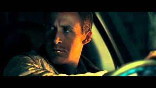 Nonton Драйв (2011) для http://videomax.ucoz.ru/ Film Subtitle Indonesia Streaming Movie Download