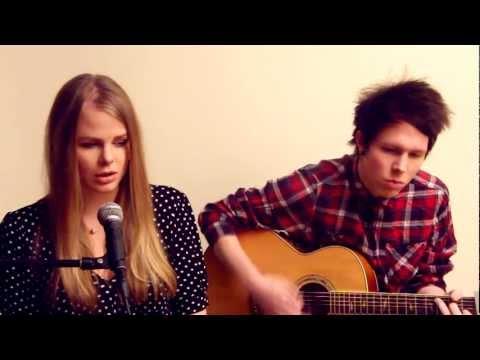 Tekst piosenki Natalie Lungley - Video Games po polsku