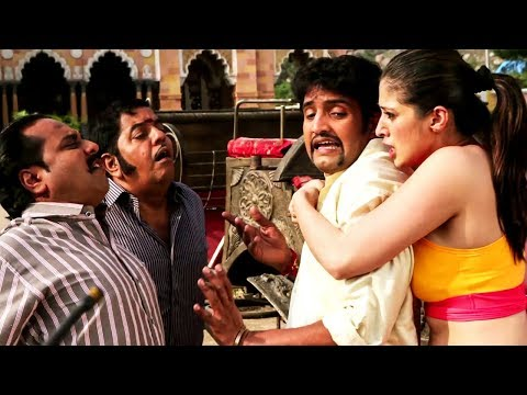 Video Tamil Comedy Scenes # சிரித்து சிரித்து வயிறு புண்ணானால் நாங்கள் பொறுப்பல்ல# Santhanam Comedy Scenes download in MP3, 3GP, MP4, WEBM, AVI, FLV January 2017