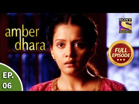 Ep 5 - Amber And Dhara Get Scolded - Amber Dhara - Full Episode