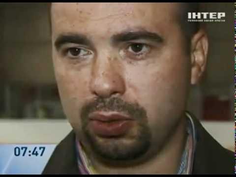 Спортивный менеджер - Советы - Интер