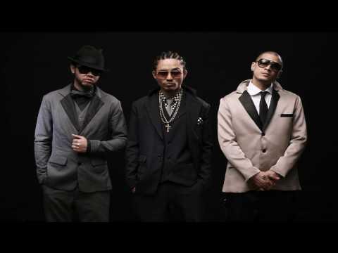 Thaitanium หลงเลย Feat.Bank Clash.mp3