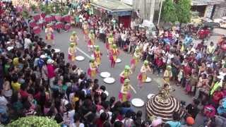 Dalaguete Philippines  city pictures gallery : Utanon 2014, Dalaguete, Cebu, Philippines