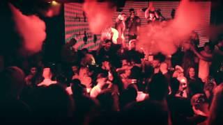 Pelle Pelle Party #2 @ Dirty (Zen)