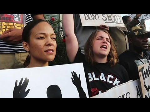 ΗΠΑ: Οργή για την αθώωση του πρώην αστυνομικού