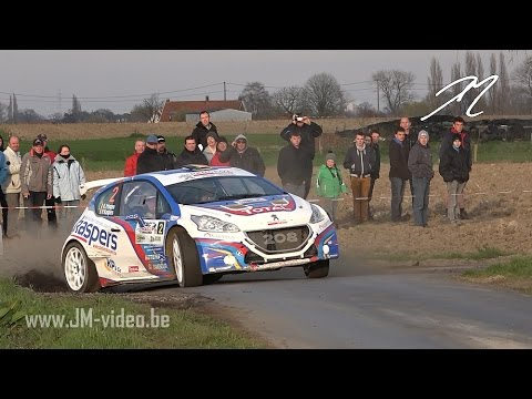 TAC Rally 2015 [Full HD] by JM