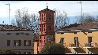 Campogalliano Italy  City new picture : Campogalliano (Modena) - Borghi d'Italia (Tv2000)