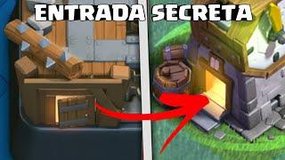 Confira no Vídeo A Revelação do Mistério da Entrada Secreta da Arena 6 - Oficina do Construtor do Clash Royale e da Entrada Secreta da Torre de Relógios da Nova Vila do Mestre Construtor do Clash Of Clans + Teoria ! :DMETA 10 MIL LIKES :)_________________________________________•INTRO - Pkllipe Productions :https://m.youtube.com/user/pkllipe__________________________________________• Me Mande Suas Mensagens e Me Siga :- Instagram do Canal: https://www.instagram.com/fatos_clashers/ou - No meu Facebook:https://www.facebook.com/profile.php?id=100000417898839