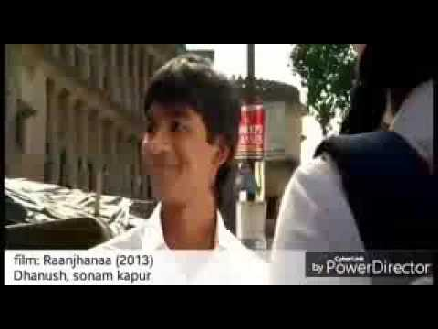 Video bhojpuri  love story video download in MP3, 3GP, MP4, WEBM, AVI, FLV January 2017