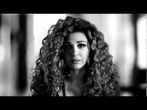 ميريام - Buy the album now! http://itunes.apple.com/album/min-oyouni/id435556303 Join Myriam's World Facebook page www.fb.com/myriamfaresfans Twitter www.twitter.com/...