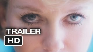 Nonton Diana Official Trailer #1 (2013) - Naomi Watts Movie HD Film Subtitle Indonesia Streaming Movie Download