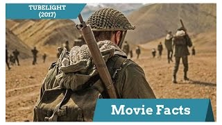 Nonton Tubelight   2017     Movie Facts   Salman Khan Film Subtitle Indonesia Streaming Movie Download