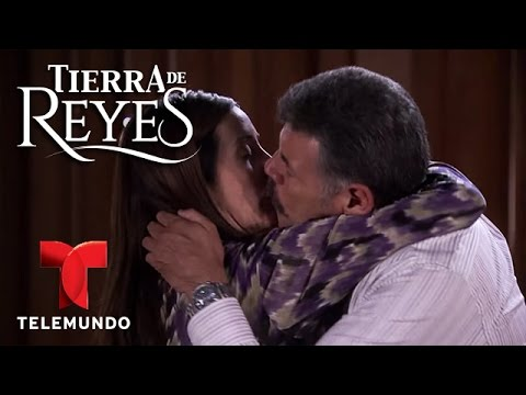 Land Of Honor | Episode 152 | Telemundo English