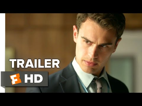 Backstabbing For Beginners Trailer #1 (2018) | Movieclips Indie