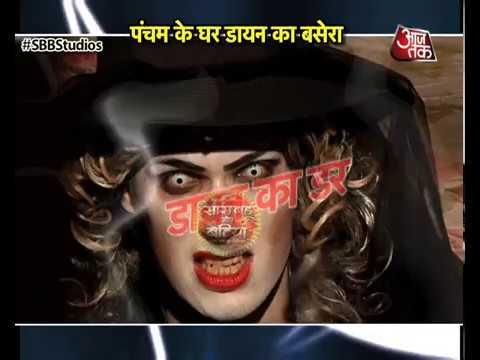 Jijaji Chhat Par Hai: SHOCKING! Jijaji Becomes