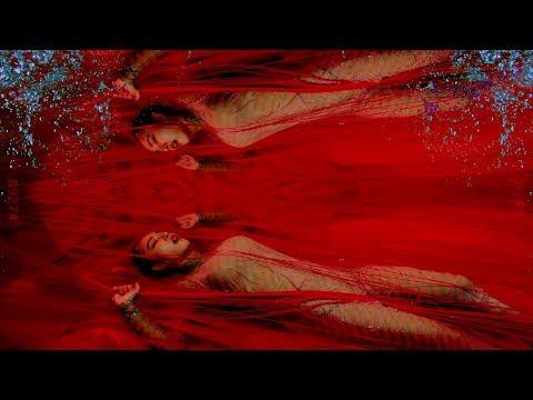 蔡依林 Jolin Tsai - 怪美的 Ugly Beauty Official Lyrics Video