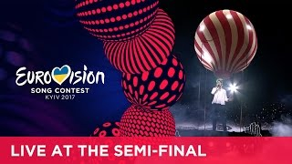 Brendan Murray represented Ireland at the 2017 Eurovision Song Contest in Kyiv with the song Dying to Try. If you want to know ...