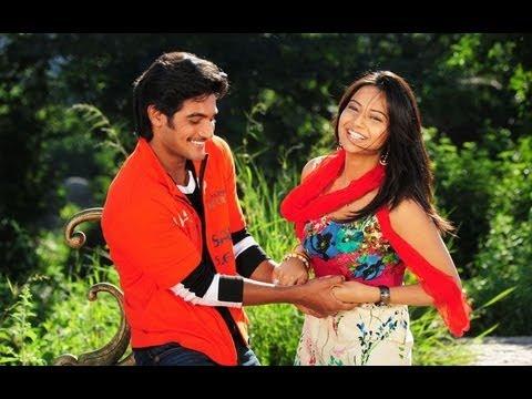 Video Prema Kavali Movie || Chirunavve Visirave Song With lyrics || Aadhi,Isha Chawla download in MP3, 3GP, MP4, WEBM, AVI, FLV January 2017
