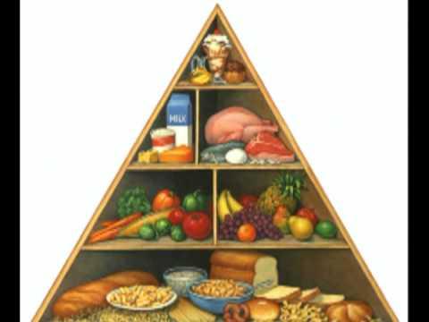Adelgazar: ¿Por qué es tan difícil aún con dietas?