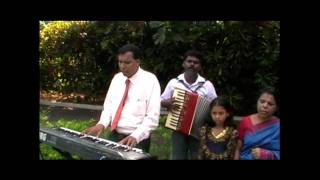Aaradhikam | Latest Malayalam Christian Songs 2011