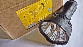 Подствольный фонарь своими руками фото