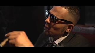 Video Sepa - Dubbel 't ft D-Double (prod. Jerry John) MP3, 3GP, MP4, WEBM, AVI, FLV Juni 2018
