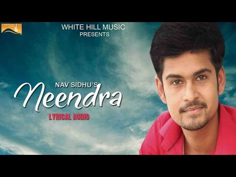 Neendra Songs mp3 download and Lyrics