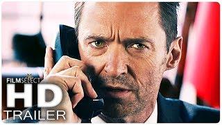 Video DUNDEE: Extended Trailer (2018) MP3, 3GP, MP4, WEBM, AVI, FLV Juli 2018