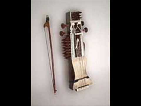 INDIAN CLASSICAL MUSIC INSTRUMENTS.wmv