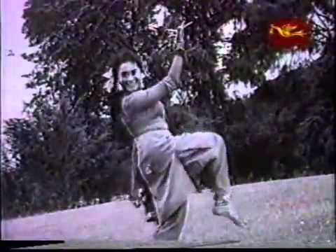 Malsarata Premaloke