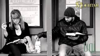 مؤثر شاب مسلم يغير نظرة فرنسية للإسلام