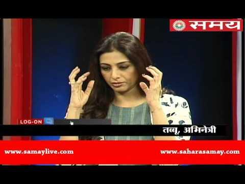 Katrina Kaif, Aditya Roy Kapoor return to Delhi promotes Fitoor