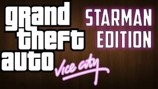 Nonton How to download and install GTA VICE CITY STARMAN EDITION! Film Subtitle Indonesia Streaming Movie Download