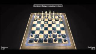 Chess Lite YouTube video