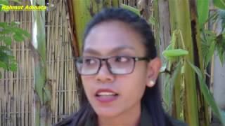 3 Mahasiswa Dari Sumba Pulau Organik
