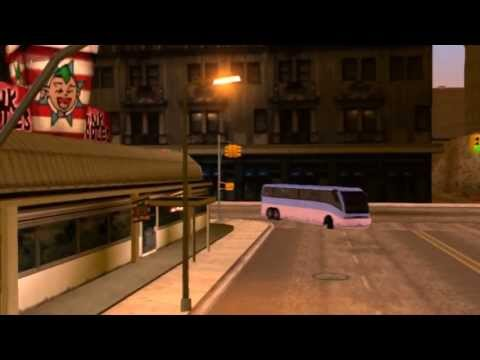 grand theft auto liberty city stories playstation 2 cheats codes