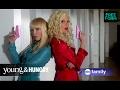 Mystery Girls Season 1 (Promo)