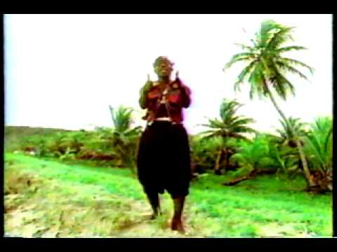 flex - Gotta be up there with the prettiest vids ever made. Any ladies wanna run away with me and frolic on the beach in Jamaica?