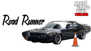 Nonton FAST AND FURIOUS 8 - Dom's GTX Roadrunner Car Build! - Gta 5 Film Subtitle Indonesia Streaming Movie Download