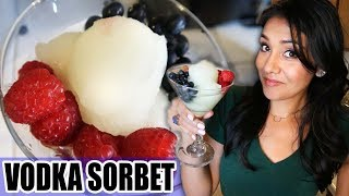 Happy 4th of July! Don't get too drunk on food. Or do. Whichever.RECIPE: https://www.thespruce.com/vodka-lemon-sorbet-761222YESTERDAY'S VIDEO: http://bit.ly/NikkiRocketPopFIND ME HERE TOO:INSTAGRAM: http://www.instagram.com/nikkilimoFACEBOOK: http://www.facebook.com/officialnikkilimoTWITTER: http://www.twitter.com/nikkilimoSNAPCHAT: nikkilimoT-SHIRTS: http://www.nikkilimo.spreadshirt.comTUMBLR: http://nikkilimo.tumblr.comWRITE TO ME:Nikki Limo11271 Ventura Blvd. #159Studio City, CA 91604Thanks for watching my stupid youtube channel. I make new videos Monday thru Friday. Subscribe so you don't miss them!