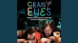 Goodbye Crazy Eyes