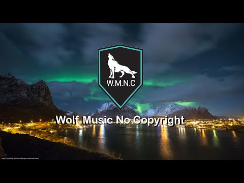 DJ LeGenD - Falling [Wolf Music No Copyright]