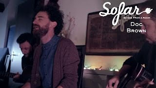 COME PERDERCI | LIVE @ SOFAR SOUNDS - Milan