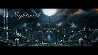 Nightwish-Imaginaerum (Full Album)